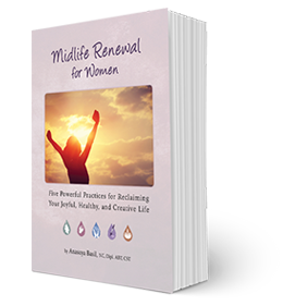 Book_Cover_Midlife_Renewal_AnasuyaBasil