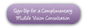 midlife-renewal-coaching-consultation-sign-up-purple-button